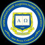 Навчально-науковий Центр соціологічних досліджень Прикарпатського регіону